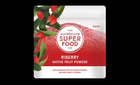 riberry