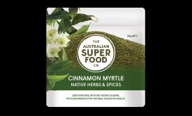 cinnamon-myrtle
