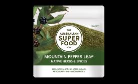 mountain-pepper-leaf