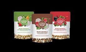 sample-pack-granolas