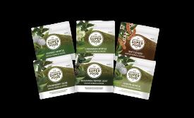 sample-pack-herbs